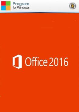 download Microsoft Office 2016 AiO (x64) November 2016