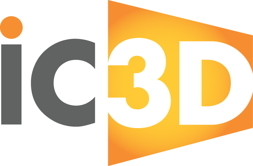 download Creative.Edge.Software.iC3D.Suite.v4.0.4.MACOSX-AMPED