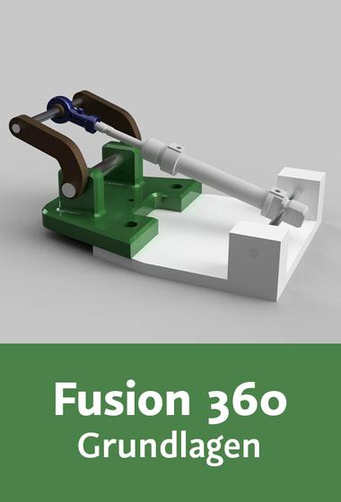 download Video2Brain.Fusion.360.Grundlagen.GERMAN-PANTHEON