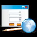 download DA-Software.FormMaker.v3.2.6.Multilanguage.incl.Keygen-LAXiTY