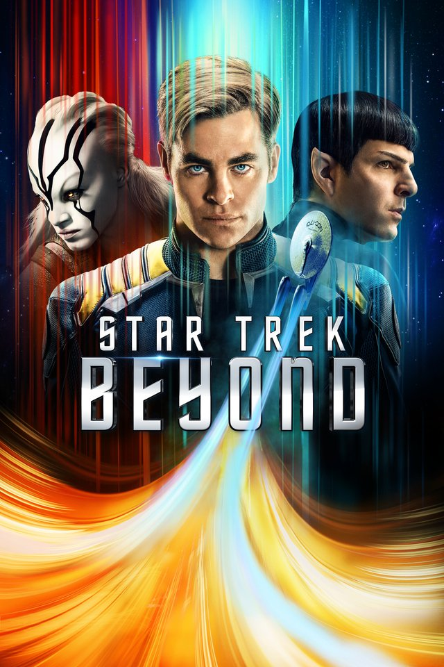 Star.Trek.Beyond.2016.German.Dubbed.DTSHD.DL.UltraHD.BluRay.2160p.HEVC.BT2020.HDR.x265-NCPX