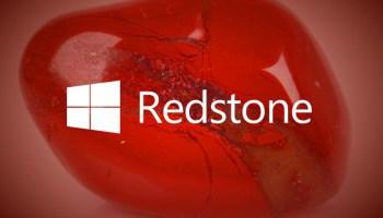 download Windows 10 RS1.1607.V14393.447 Enterprise LTSB November 2016 x64