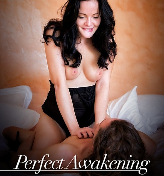 Dolly Diore - Perfect Awakening 16.11.2016