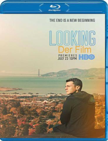 download Looking.The.Movie.2016.German.AC3.BDRiP.XviD-SHOWE