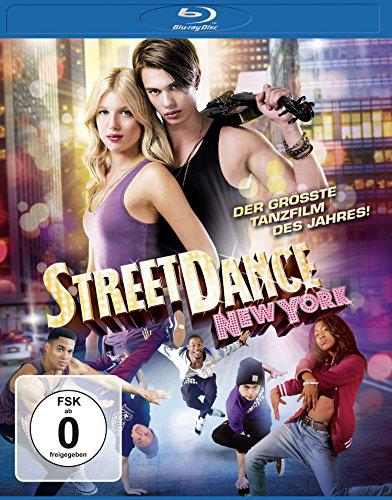 download StreetDance.New.York.2016.German.DL.1080p.BluRay.AVC-ARMO