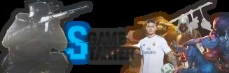 Game-Starter