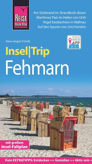 Insel-Trip Fehmarn