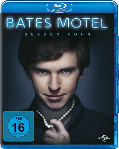 Bates.Motel.S04.COMPLETE.German.DL.1080p.BluRay.x264-iNTENTiON
