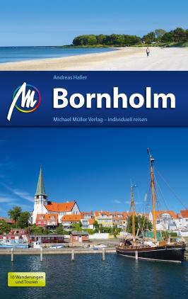 Bornholm (Michael Müller)