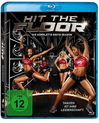 Hit.the.Floor.S01.COMPLETE.German.DL.1080p.BluRay.x264-RWP