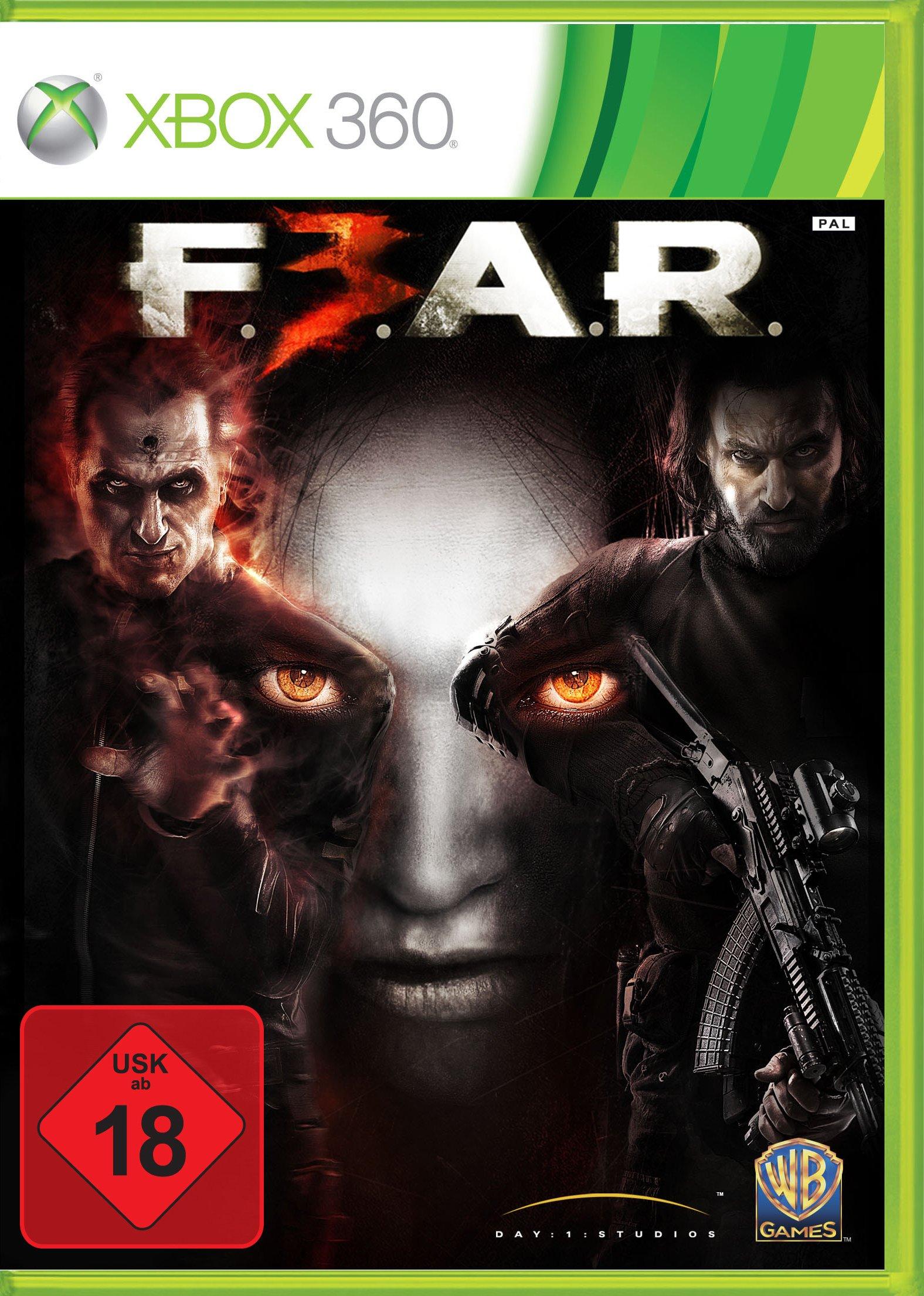 F E A R 3_Xbox360-Strange