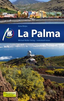 La Palma (Michael Müller)