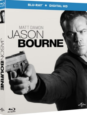 Jason Bourne (2016) Blury FULL Copia 1-1 AVC 1080p DTS HD MA ENG DTS HD HIGH FRA GER DTS ITA SPA TUR SUBS-LSD