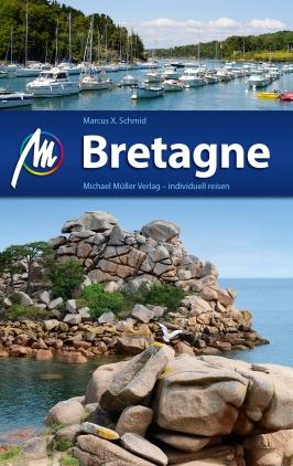 Bretagne (Michael Müller)