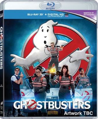 Ghostbusters (2016) 3D Bluray FULL Copia 1-1 AVC 1080p DTS HD MA ENG ITA POR SUBS-LSD