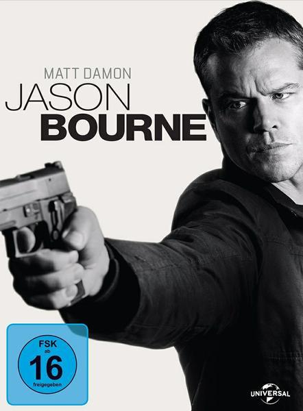 Jason.Bourne.2016.German.BDRip.LD.x264-MULTiPLEX