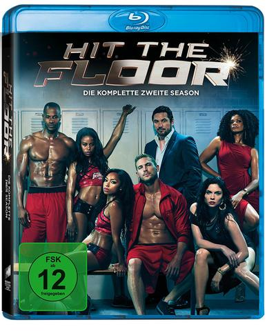 Hit.the.Floor.S02.COMPLETE.German.DL.1080p.BluRay.x264-ETM