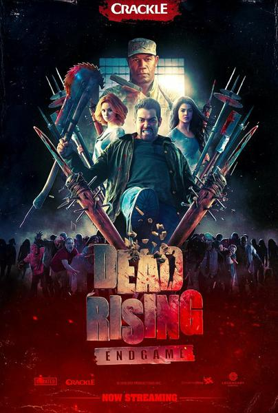 download Dead.Rising.Endgame.2016.German.BDRip.AC3.5.1.DUBBED.XViD-CiNEDOME