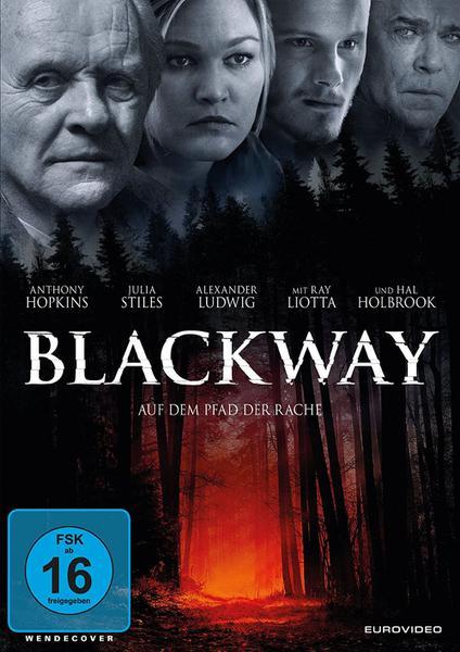 download Blackway.Auf.dem.Pfad.der.Rache.2015.German.BDRip.AC3.XViD-CiNEDOME