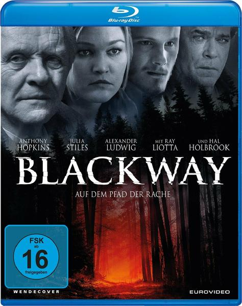 Blackway.Auf.dem.Pfad.der.Rache.German.2015.BDRip.AC3.XviD-ABC
