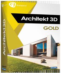 download Architect.3D.2017.v19.Express.iSO-ECZ