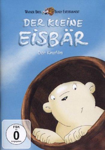 Der.kleine.Eisbaer.Aus.der.Sendung.mit.der.Maus.26.Geschichten.German.1992.AC3.DVDRiP.x264-oNePiEcE
