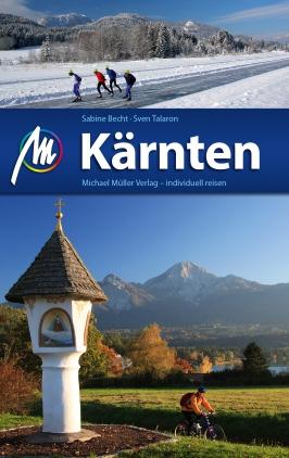 Kärnten (Michael Müller)