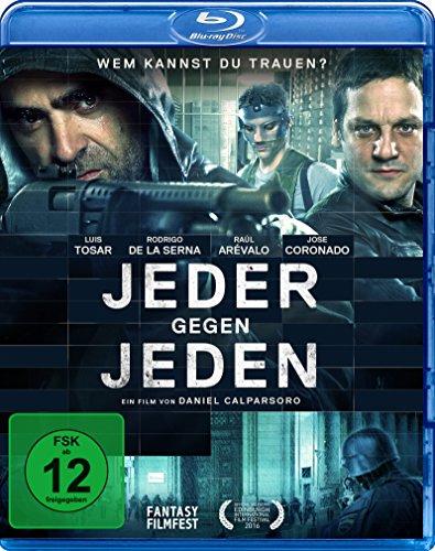 download Jeder.gegen.jeden.2016.German.720p.BluRay.x264-SPiCY