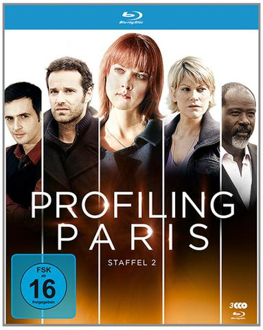 Profiling.Paris.S02.COMPLETE.German.DL.1080p.BluRay.x264-RSG