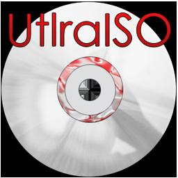 download UltraISO.Premium.v9.6.6.Multilingual.Incl.Keygen-TSZ
