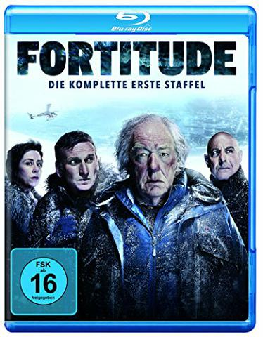 Fortitude.S01.COMPLETE.German.DL.1080p.BluRay.x264-iNTENTiON