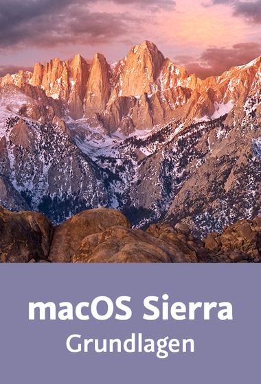 download Video2Brain.macOS.Sierra.Grundlagen.GERMAN-EMERGE