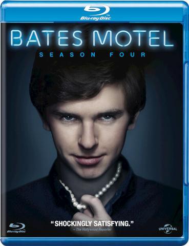 download Bates.Motel.S01.-.S04.Complete.German.DL.720p.BluRay.x264-Scene