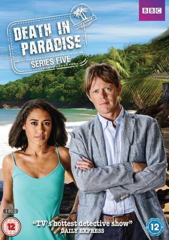 download Death.in.Paradise.S01.-.S06.Complete.German.DD20.DUBBED.DL.720p.WEB-DL.h264-HQC