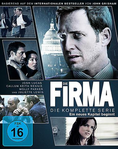 Die.Firma.S01.COMPLETE.German.720p.BluRay.x264-SMAHD