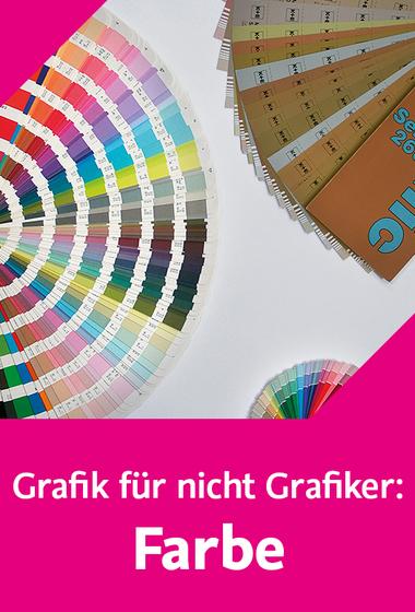download Video2Brain.Grafik.fuer.Nicht.Grafiker.Farbe.GERMAN-PANTHEON