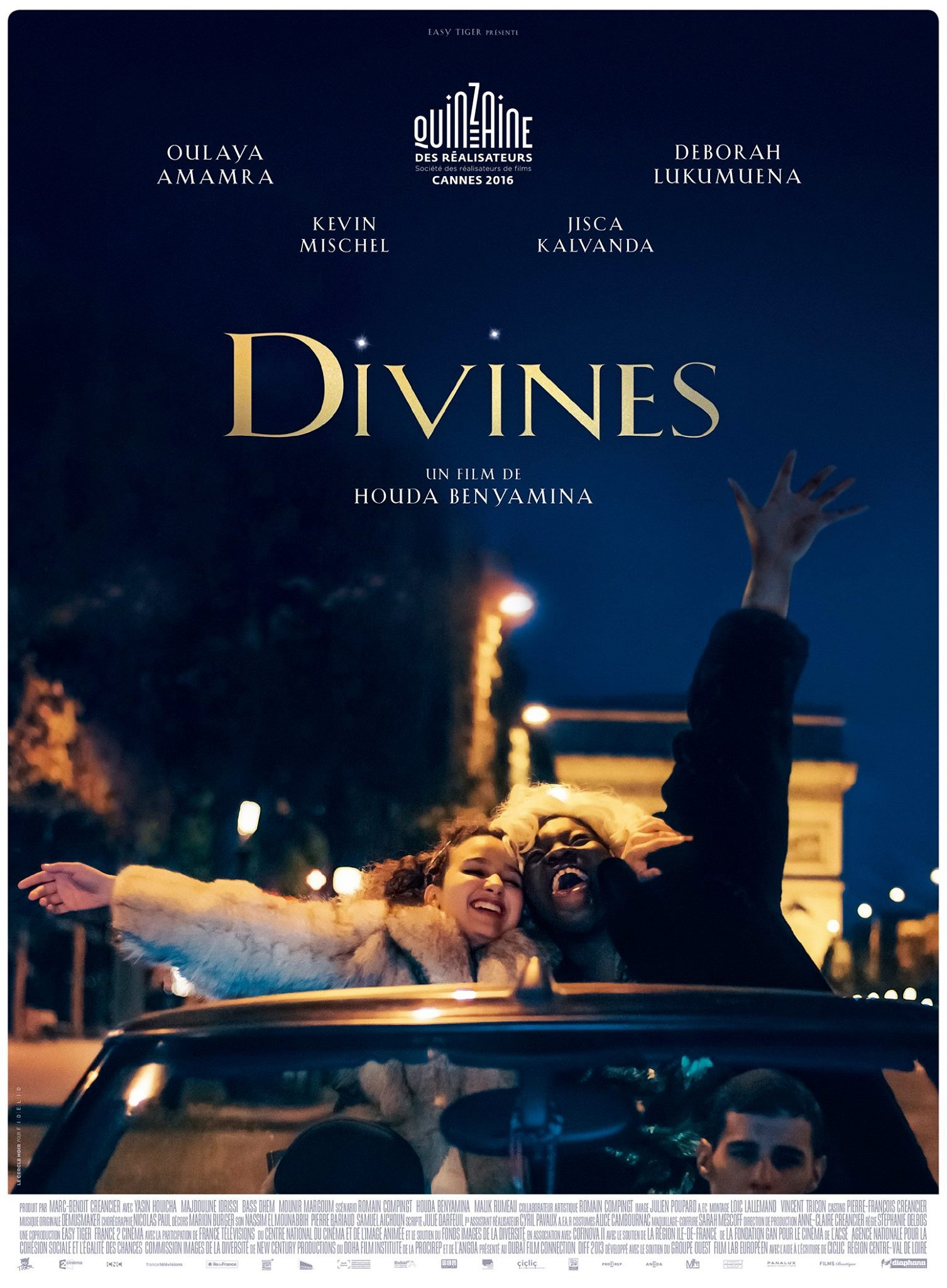 Divines.2016.German.1080p.WEB.x264.iNTERNAL-BiGiNT