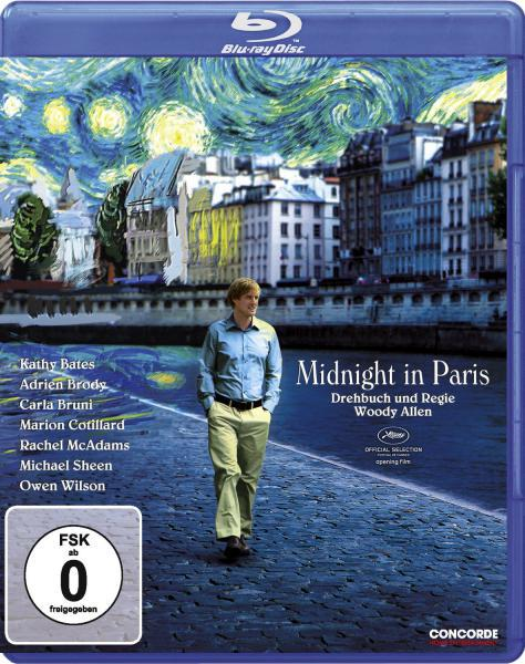download Midnight.in.Paris.2011.German.DL.1080p.BluRay.AVC-AVCiHD