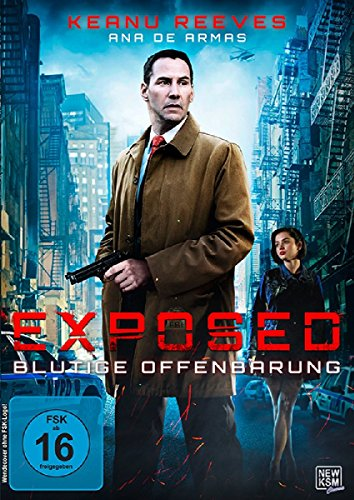 Exposed.Blutige.Offenbarung.2016.German.AC3D.5.1.BDRip.x264-MULTiPLEX