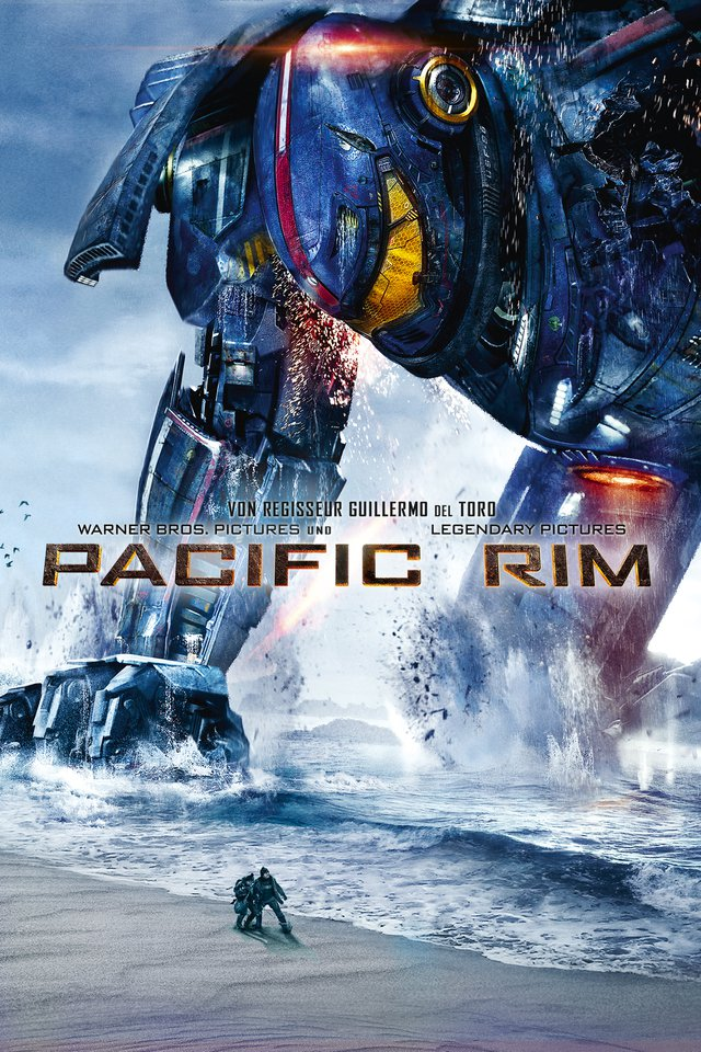 Pacific.Rim.2013.German.Dubbed.DTS.DL.2160p.Ultra.HD.BluRay.HDR.x265-NIMA4K