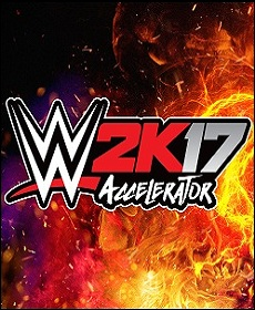 WWE 2K17: All DLC (PS3) - Hall of Fame Showcase - Modding Discussion