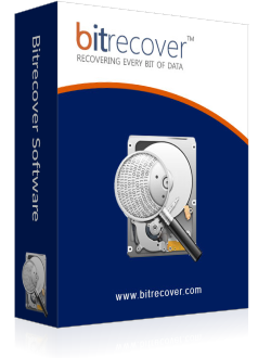 download BitRecover.Virtual.Drive.Recovery.Wizard.v4.1.WinAll.Incl.Keygen-FALLEN