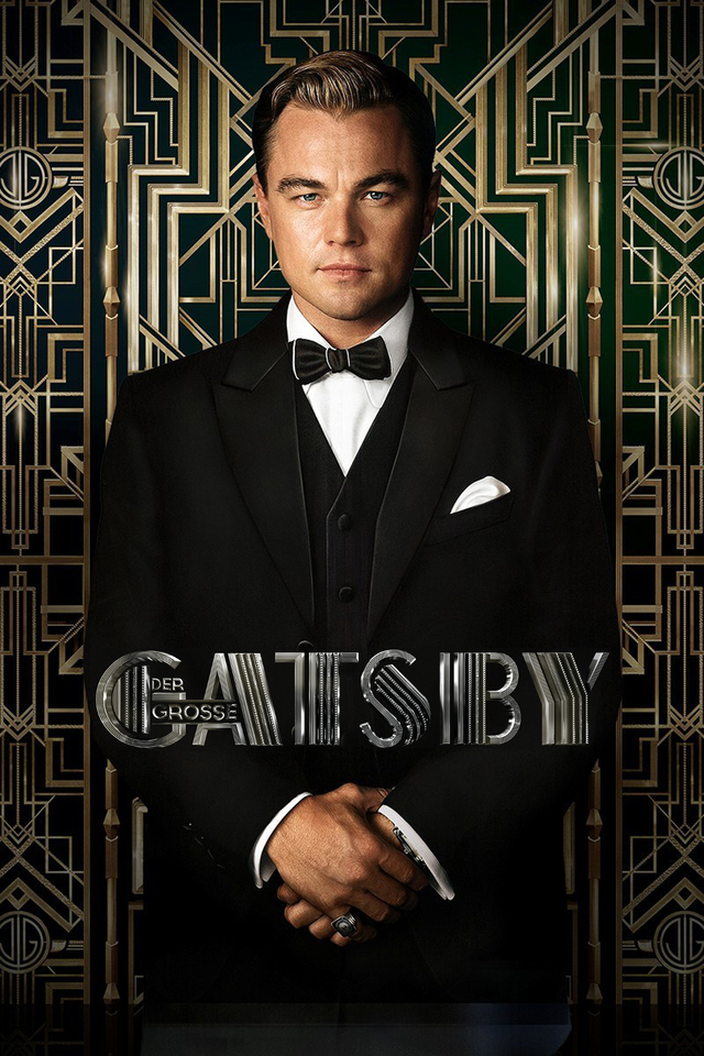 Der.Grosse.Gatsby.2013.German.Dubbed.DTS.DL.2160p.Ultra.HD.BluRay.10bit.x265-NIMA4K