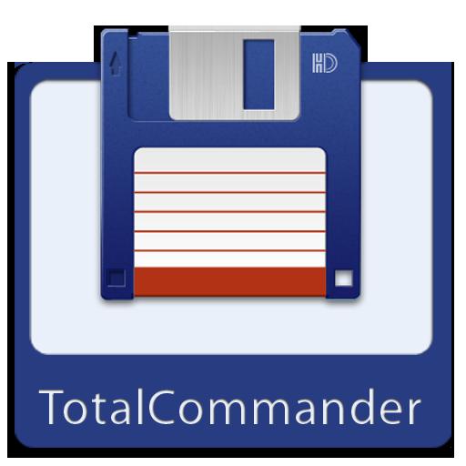 download Ghisler.Total.Commander.v9.0-GHiSLER
