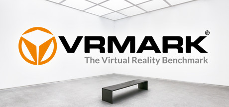download Futuremark.VRMark.v1.2.1664.Professional.Edition-CRD