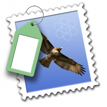 download SmallCubed.MailTags.v5.0.2.MacOSX.Incl.Keymaker-CORE