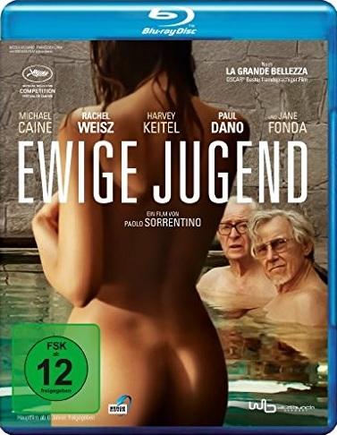 download Ewige Jugend