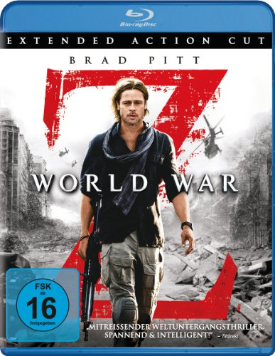 download World.War.Z.EXTENDED.CUT.2013.German.DL.720p.BluRay.x264-HQX