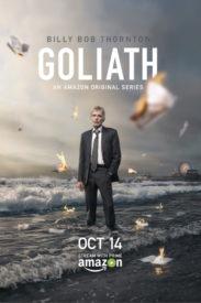 Goliath.S01.German.Complete.DD51.AmazonHD.XviD-FIJ