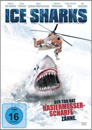 Ice.Sharks.Der.Tod.hat.rasiermesserscharfe.Zaehne.3D.2016.German.DL.1080p.BluRay.x264-SPiCY